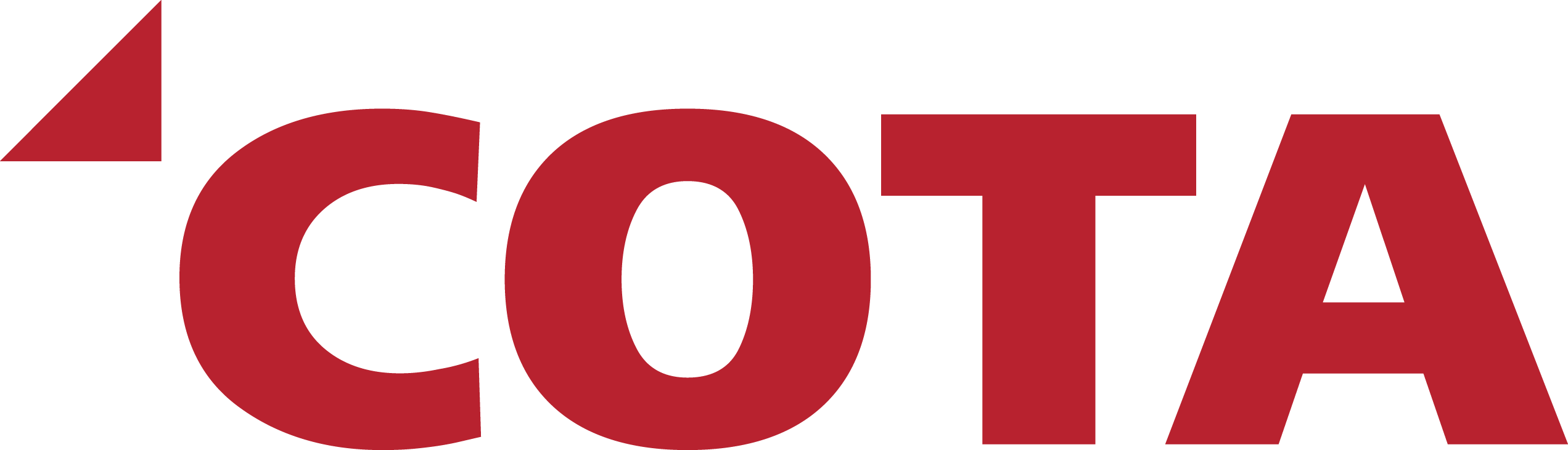 cota-logo-red