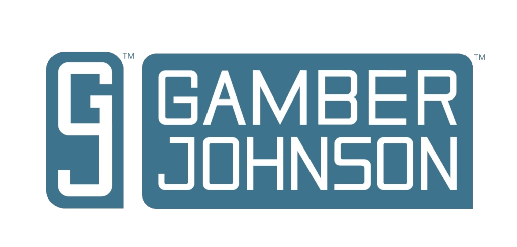 USAT-Gamber-Johnson-Logo